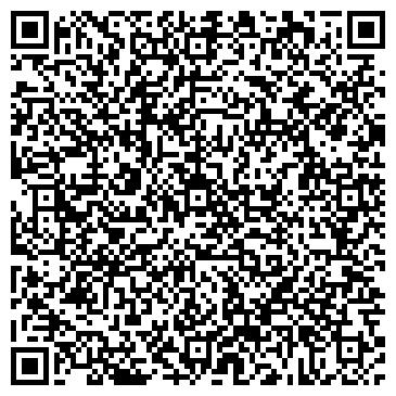 QR-код с контактной информацией организации Раздобудько В.Г., СПД