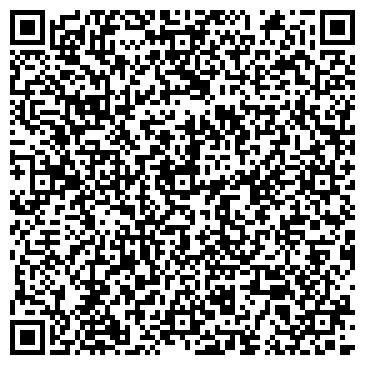 QR-код с контактной информацией организации Гудвил Инвест Консалтинг, ООО