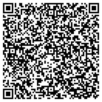 QR-код с контактной информацией организации Рембудресурс, ЧП