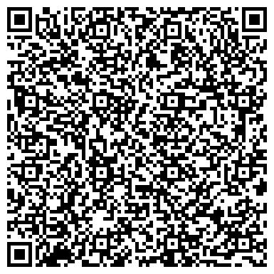 QR-код с контактной информацией организации ЕДИНЫЙ ИНФОРМАЦИОННОРАСЧЁТНЫЙ ЦЕНТР (ЕИРЦ)
