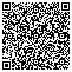 QR-код с контактной информацией организации ТСК БМ-Груп, ООО