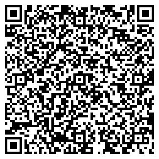 QR-код с контактной информацией организации ArtFloor (АртФлор), Компания