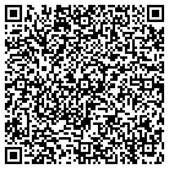 QR-код с контактной информацией организации Артпол ,ЧП