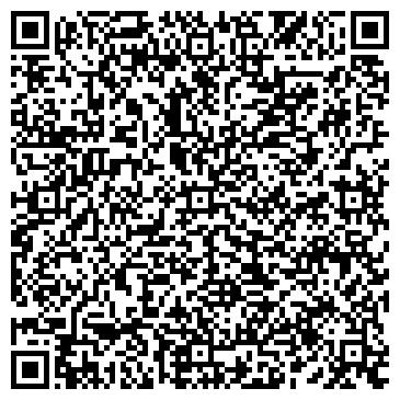 QR-код с контактной информацией организации Элит Фортис-5, ЧП