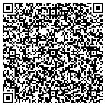 QR-код с контактной информацией организации Real-House, ЧП Беднарский