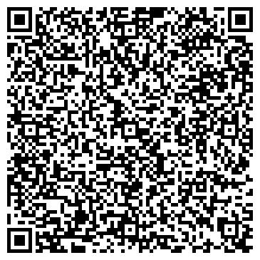 QR-код с контактной информацией организации Кононенко В.В., СПД