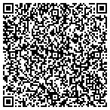 QR-код с контактной информацией организации Лесбудинвест, ООО