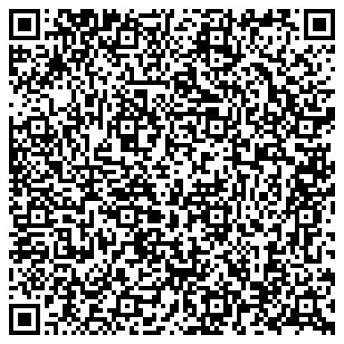 QR-код с контактной информацией организации Паркет Сити (Паркет city), ТГ