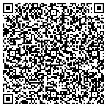 QR-код с контактной информацией организации Zoria - K (Зоря и Ко), ООО