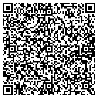 QR-код с контактной информацией организации Романицкий, СПД