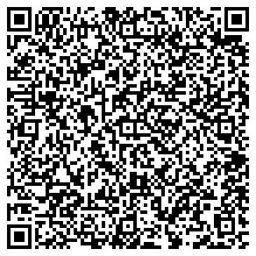QR-код с контактной информацией организации Шеба, ЧП (SCHEBA GmbH)