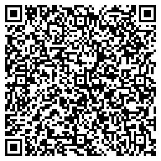 QR-код с контактной информацией организации ТермоВуд (ThermoWood), ЧП