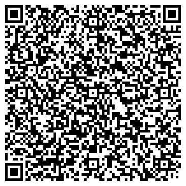 QR-код с контактной информацией организации Коц, ЧП