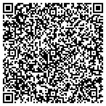QR-код с контактной информацией организации Импереал, ООО