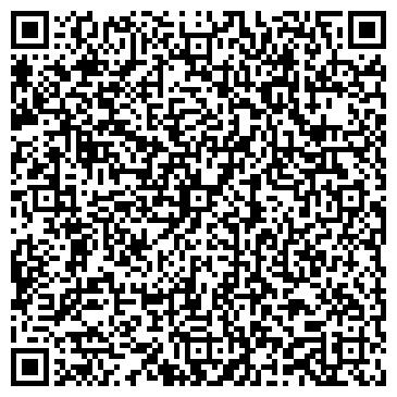 QR-код с контактной информацией организации Трошина, ЧП