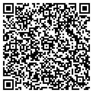 QR-код с контактной информацией организации Вадита, ООО