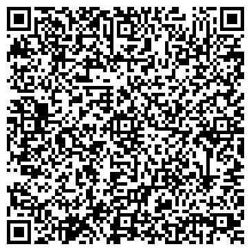 QR-код с контактной информацией организации Современный Стиль, ЧП