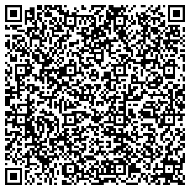 QR-код с контактной информацией организации Украинская древесная компания, ООО