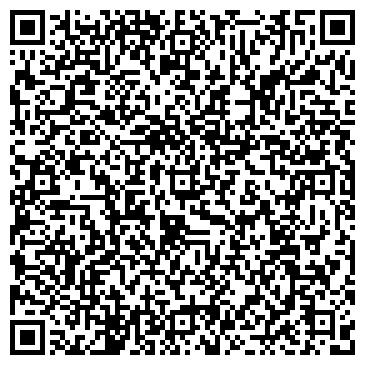 QR-код с контактной информацией организации Универсальная Торговая Компания, ООО