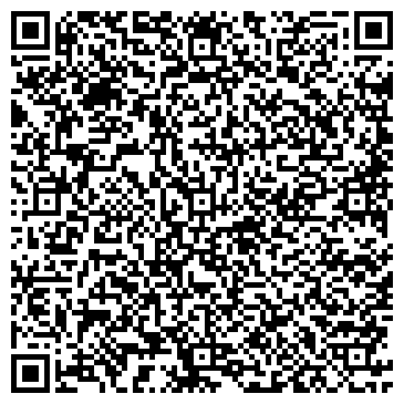 QR-код с контактной информацией организации Житомирлес, ГП