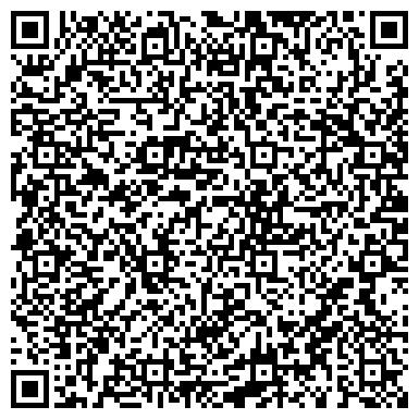 QR-код с контактной информацией организации Кролевецкое лесоохотничье хозяйство, ГП