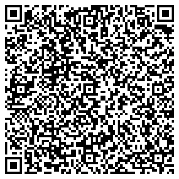 QR-код с контактной информацией организации Кролевецкое ЛМГ, ГП