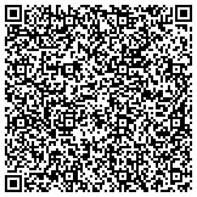 QR-код с контактной информацией организации Днепропетровская паркетная компания (ДПК), ООО