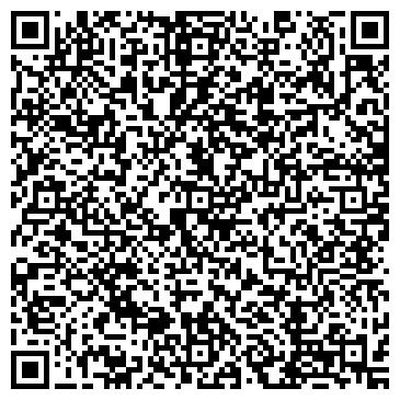 QR-код с контактной информацией организации Фирензо, ООО (FIRENZO Inc.)