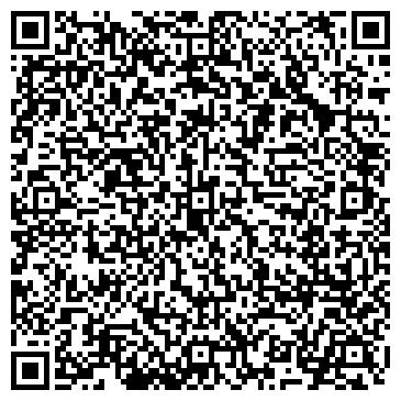 QR-код с контактной информацией организации Нептун, Кооператив