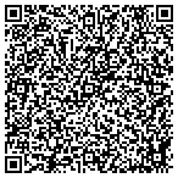 QR-код с контактной информацией организации Лотыш Николай Клавдиевич, СПД