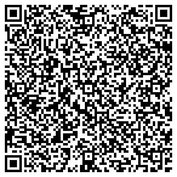 QR-код с контактной информацией организации Ярошенко, ЧП