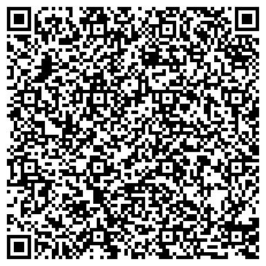 QR-код с контактной информацией организации Киевский деревообрабатывающий комбинат, ПАО