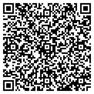 QR-код с контактной информацией организации Dacha Oak Range, ДП
