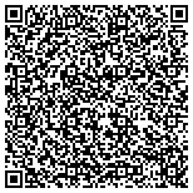 QR-код с контактной информацией организации Бондарец Н.В., СПД (салон Wenge)
