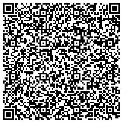QR-код с контактной информацией организации Вудэкспорт(Woodexport), ООО