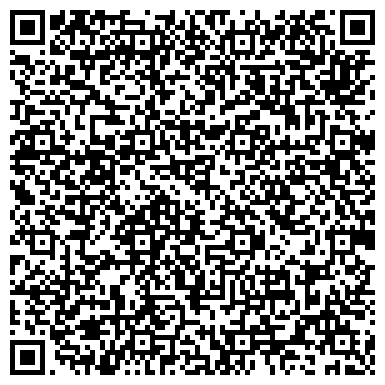 QR-код с контактной информацией организации ЛесоПилоМатериалы, ООО (ЛПМ-Восток)