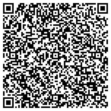 QR-код с контактной информацией организации Барлинек Инвест, ООО