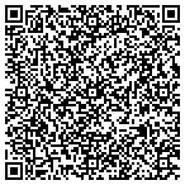 QR-код с контактной информацией организации Киевская База Паркета, ЧП