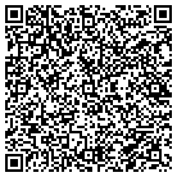 QR-код с контактной информацией организации Фарбест, ЧП