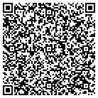 QR-код с контактной информацией организации Грозова,СПД