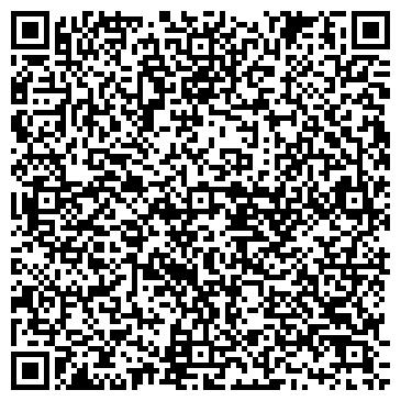 QR-код с контактной информацией организации ГУ ИНЖЕНЕРНАЯ СЛУЖБА РАЙОНА ЦАРИЦЫНО
