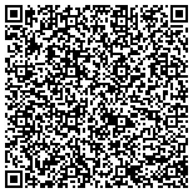 QR-код с контактной информацией организации Корк Паркет, ООО