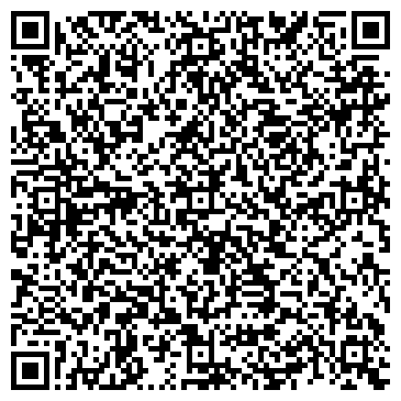 QR-код с контактной информацией организации Смирнов С.П., СПД