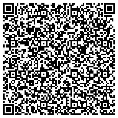 QR-код с контактной информацией организации Марченко Дмитрий Петрович, СПД