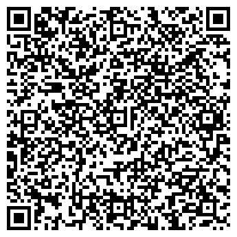 QR-код с контактной информацией организации Булеев, СПД