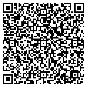 QR-код с контактной информацией организации Вико Тех, ООО
