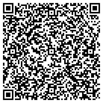 QR-код с контактной информацией организации Медловский, ЧП