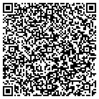 QR-код с контактной информацией организации Шиман, ЧП
