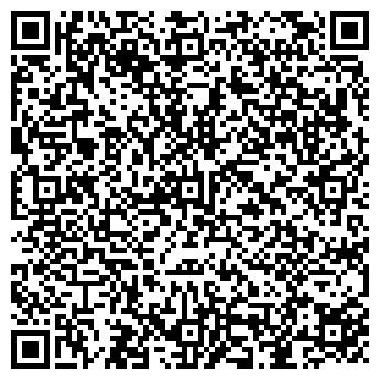 QR-код с контактной информацией организации Харчук, ЧП