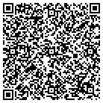 QR-код с контактной информацией организации Идиллия, ЧП
